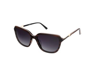 Sonnenbrillen Crullé Umbra C6
