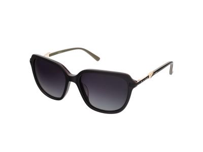 Sonnenbrillen Crullé Umbra C7