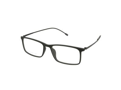Blaulichtfilter Brillen ohne Sehstärke Computer-Brille Crullé S1716 C2