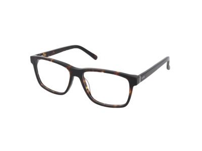 Blaulichtfilter Brillen ohne Sehstärke Computer-Brille Crullé 17297 C3