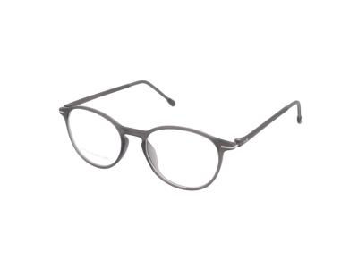 Blaulichtfilter Brillen ohne Sehstärke Computer-Brille Crullé S1722 C1