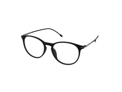 Blaulichtfilter Brillen ohne Sehstärke Computer-Brille Crullé S1720 C1