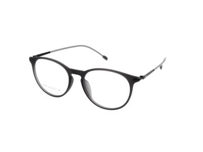 Blaulichtfilter Brillen ohne Sehstärke Computer-Brille Crullé S1720 C4