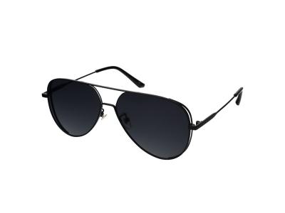 Sonnenbrillen Crullé 7071 C1