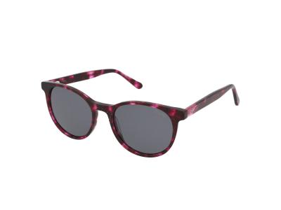 Sonnenbrillen Crullé Divine C1