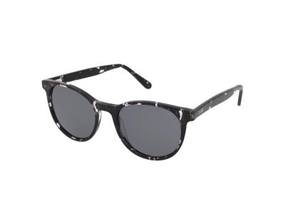 Sonnenbrillen Crullé Divine C2