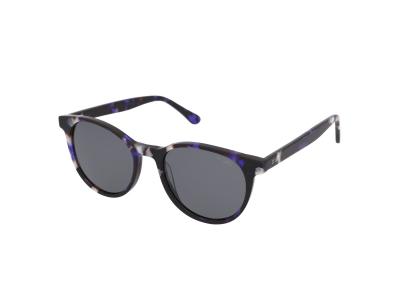 Sonnenbrillen Crullé Divine C3