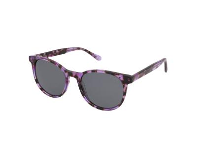 Sonnenbrillen Crullé Divine C4