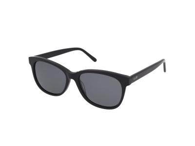 Sonnenbrillen Crullé Flair C1