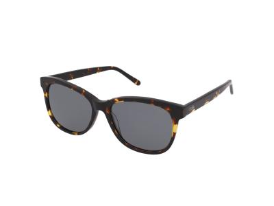 Sonnenbrillen Crullé Flair C2