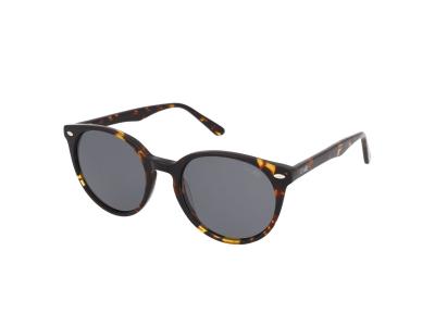Sonnenbrillen Crullé Avid C2