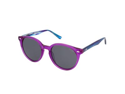 Sonnenbrillen Crullé Avid C3