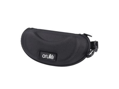 Sonnenbrillen Crullé Connect C1