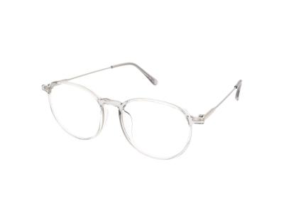 Brillengestell Crullé Abjure C3