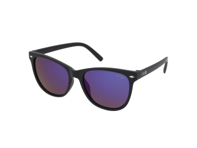Sonnenbrillen Crullé Admire C1