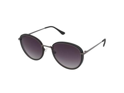 Sonnenbrillen Crullé Escort C1