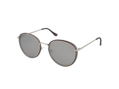 Sonnenbrillen Crullé Escort C2