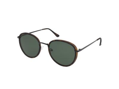 Sonnenbrillen Crullé Escort C3