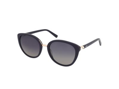Sonnenbrillen Crullé Grand C1