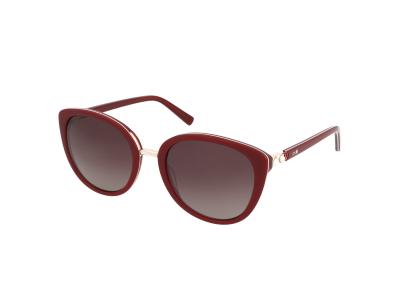 Sonnenbrillen Crullé Grand C4