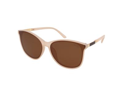 Sonnenbrillen Crullé Imperial C1