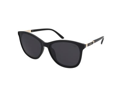 Sonnenbrillen Crullé Imperial C2