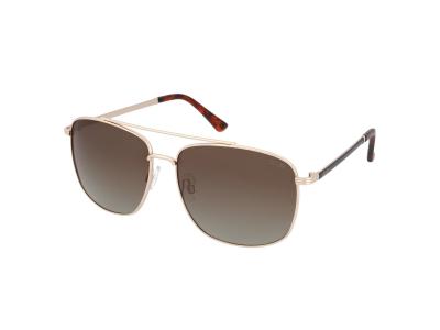 Sonnenbrillen Crullé Persist C1