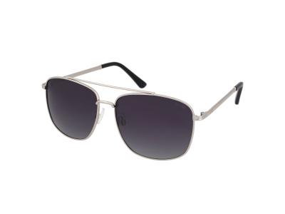 Sonnenbrillen Crullé Persist C2