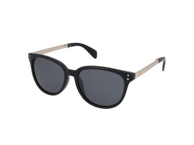 Sonnenbrillen Crullé Pride C2
