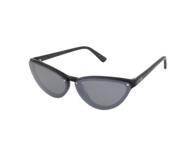 Sonnenbrillen Crullé Rescue C3