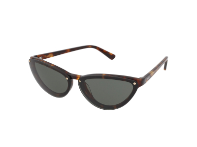 Sonnenbrillen Crullé Rescue C4