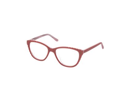 Blaulichtfilter Brillen ohne Sehstärke Computer-Brille Crullé Kids 2781 C2