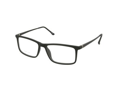 Blaulichtfilter Brillen ohne Sehstärke Computer-Brille Crullé S1715 C1