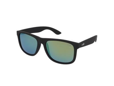 Sonnenbrillen Crullé Fort C4