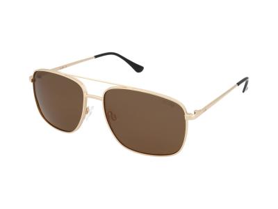 Sonnenbrillen Crullé Allure C1