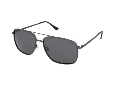 Sonnenbrillen Crullé Allure C2