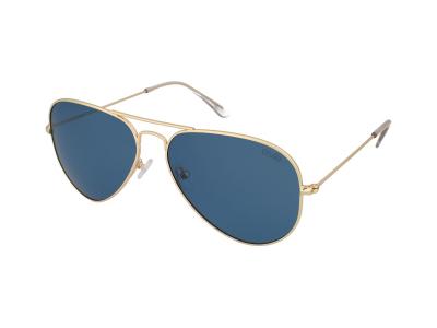 Sonnenbrillen Crullé Flare C10