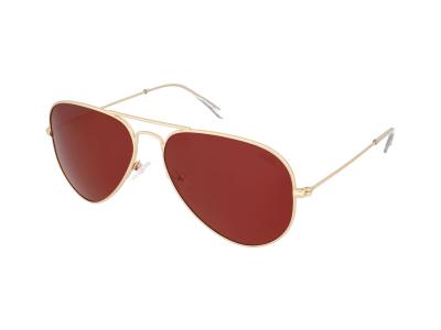 Sonnenbrillen Crullé Flare C11