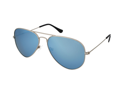 Sonnenbrillen Crullé Flare C2