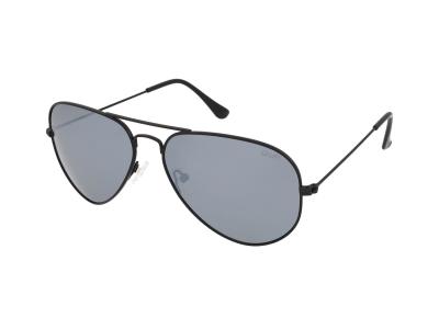 Sonnenbrillen Crullé Flare C3