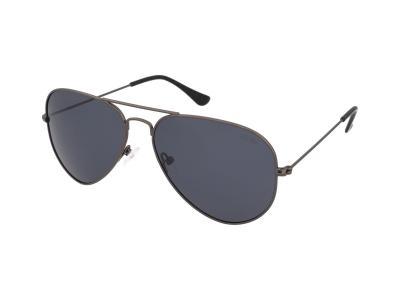 Sonnenbrillen Crullé Flare C6