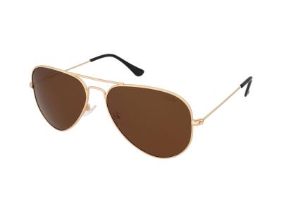 Sonnenbrillen Crullé Flare C7