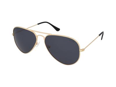 Sonnenbrillen Crullé Flare C9
