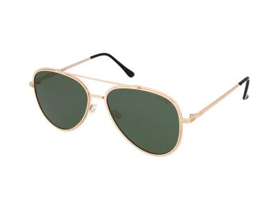 Sonnenbrillen Crullé Prime C1