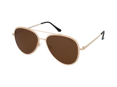 Sonnenbrillen Crullé Prime C2