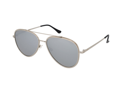 Sonnenbrillen Crullé Prime C4