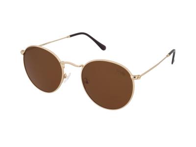 Sonnenbrillen Crullé Savor C2