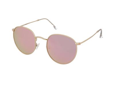 Sonnenbrillen Crullé Savor C3
