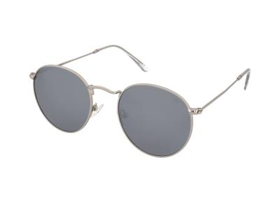 Sonnenbrillen Crullé Savor C4