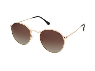 Sonnenbrillen Crullé Savor C6